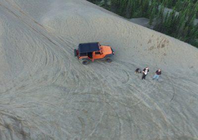 jeep-sand