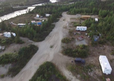 Another Hobby to add to my Jeeping! Drone Flying! 13